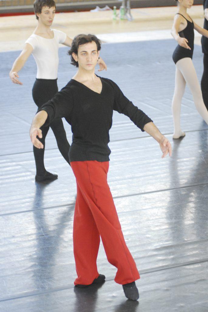 avanz cardenas danza classica salò 012