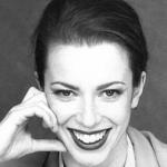 Francesca Matrundola