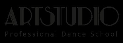 Art Studio Danza