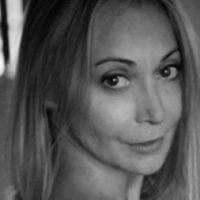 Loretta Alexandrescu