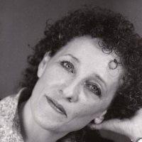 Loredana Mapelli