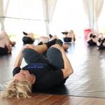 Pilates SALO