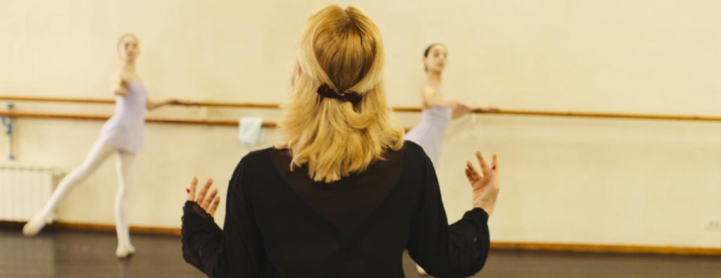 art-studio-danza