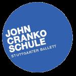 cranko-logo