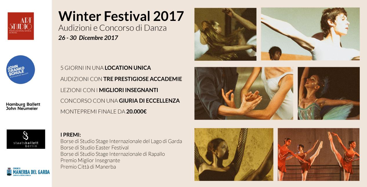 locandina-Winter-Festival
