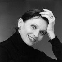 Birgit-Keil-Direttrice-Accademia-di-Mannheim