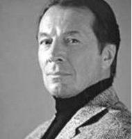 VladimirKlos