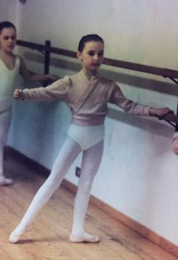 danza-bambine-salo-1