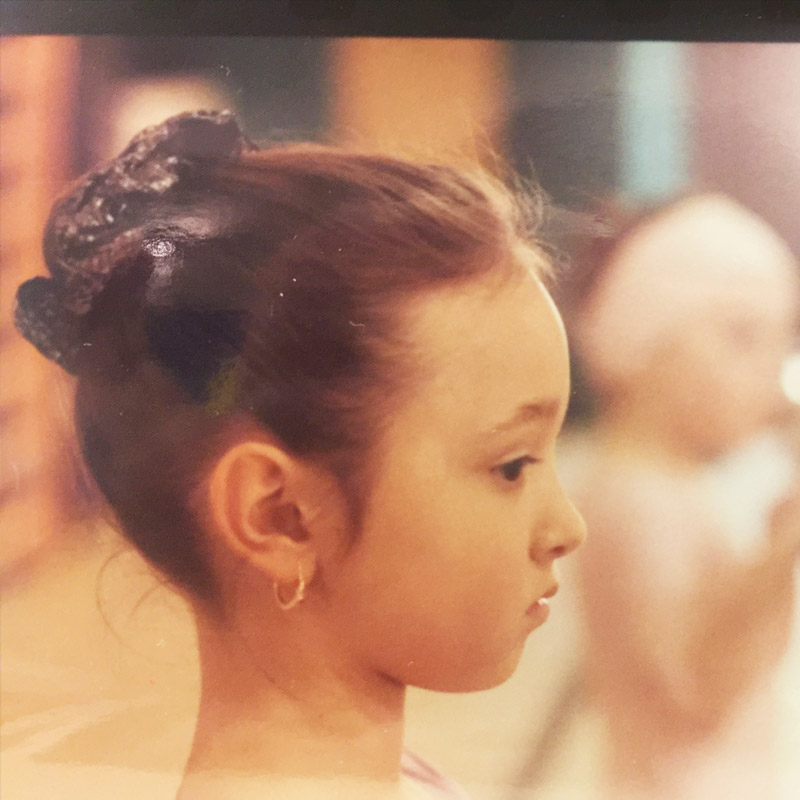 danza-bambine-salo-3 copia