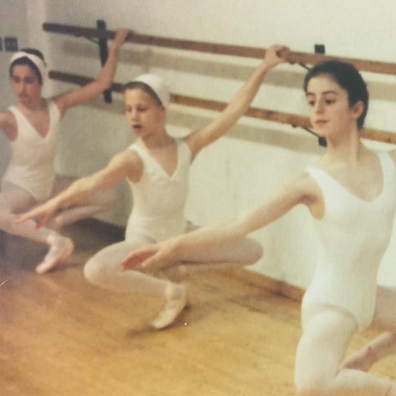 danza-bambine-salo-4
