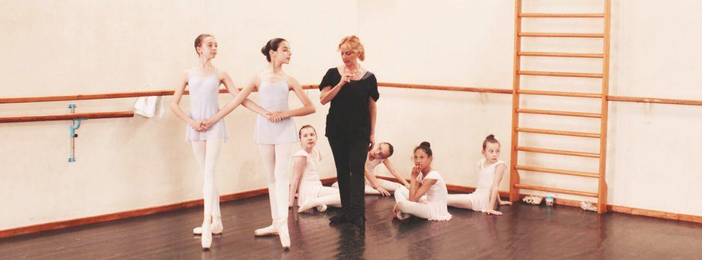 lezioni-danza-classica-bambine-salo