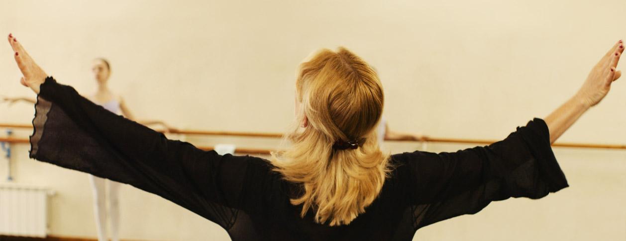 consulenza-per-audizioni-di-danza
