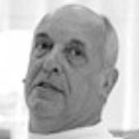 Carlos-Palacios
