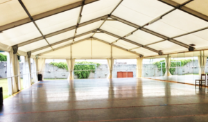 stage danza 2018 art studio