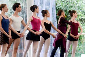 art-studio-stage-danza-insegnanti