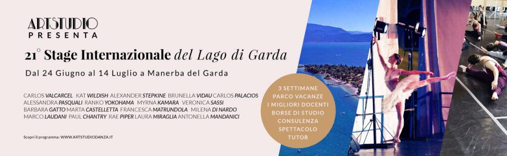 21-stage-internazionale-del-lago-di-garda-art-studio-danza