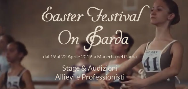 easter-festival-2019-audizioni-stage-danza
