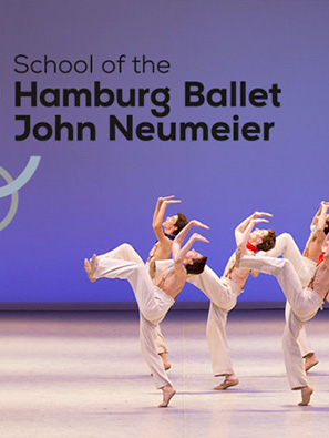 hamburg-ballet-audizione