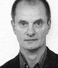 Jaroslav-Slavicky