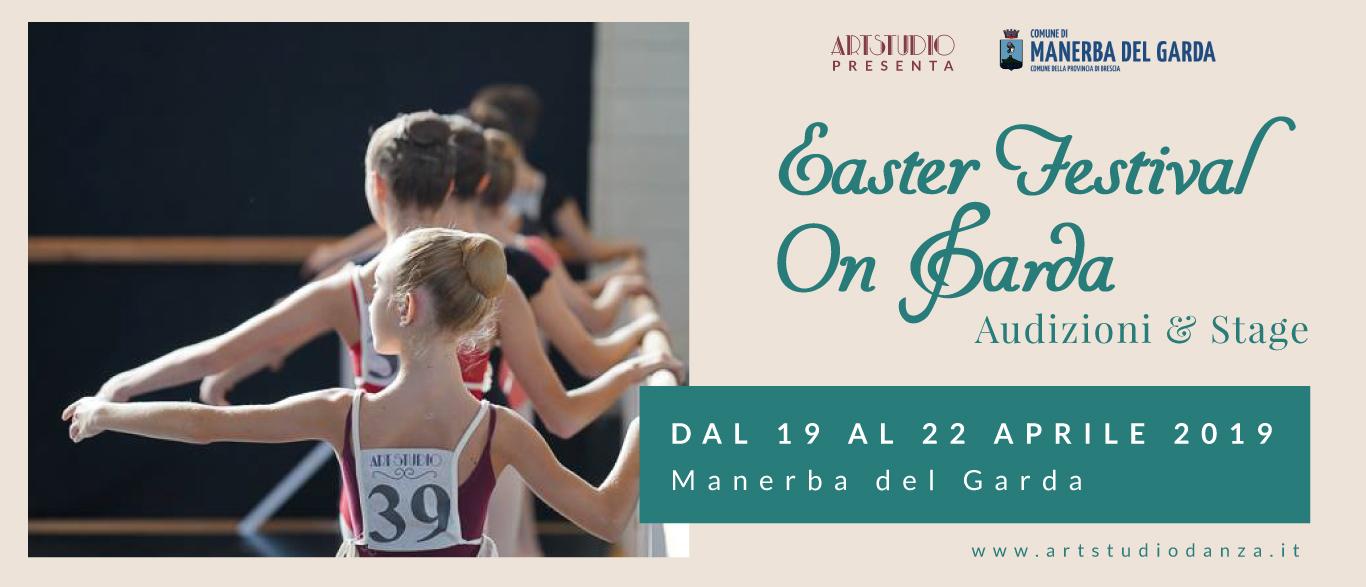 Banner-Easter-Festival-2019
