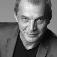 György Szakály