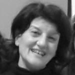 Mariangela-Laquaniti