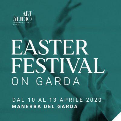 EASTER-FESTIVAL-2020-GRAZIE