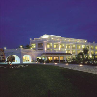 palace-hotel-esterno
